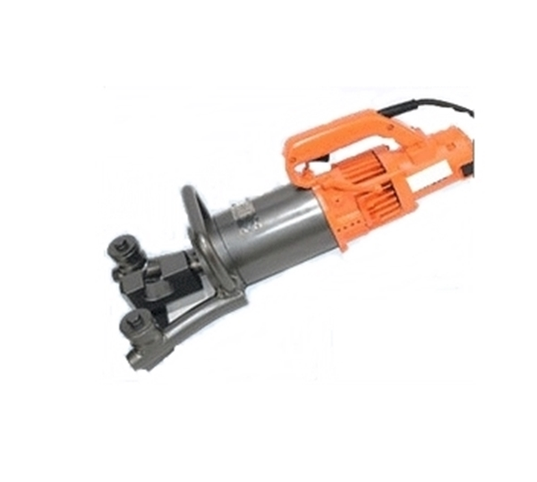 Rebar bender portable for sale 32 mm with hydrualic